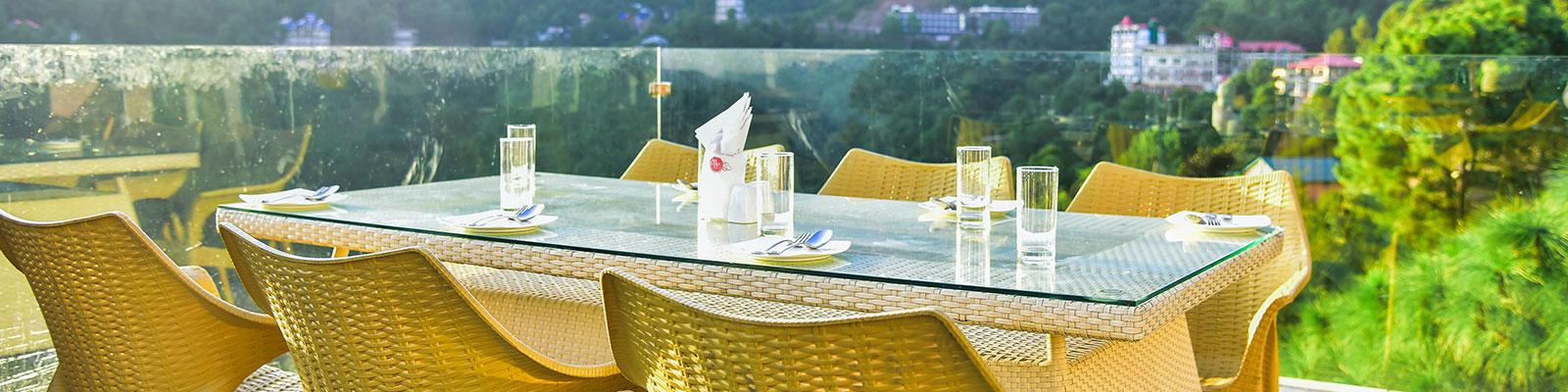 terrace-1600×400